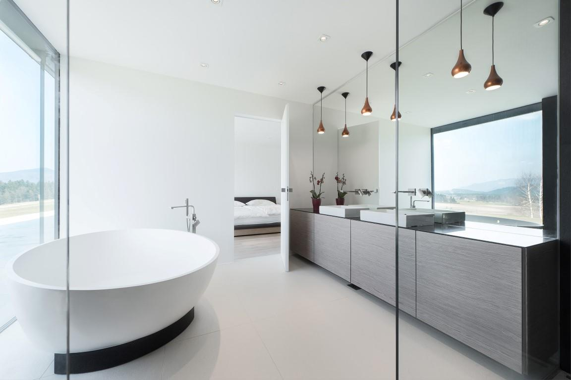 usi_albe_interior_modern