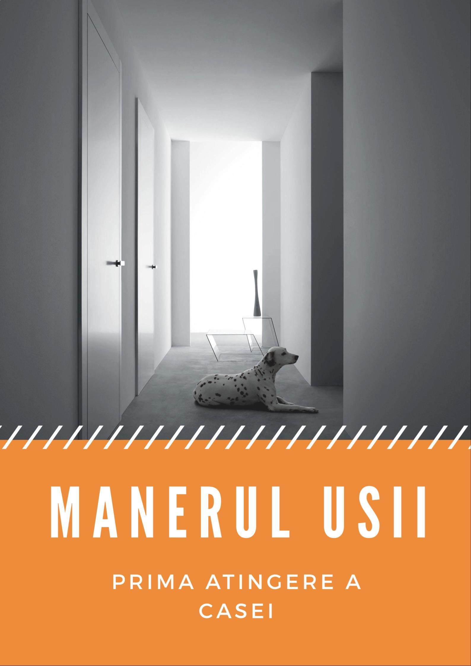 Accesorii_manere_usi_frumoase