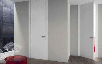 usi cu design minimalist