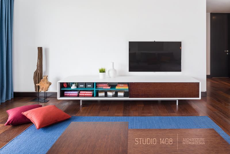 usi_moderne_pentru_apartamente_moderne